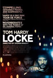 Watch Movie locke