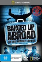 Watch Movie locked-up-abroad-season-3