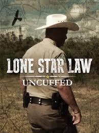 Watch Movie lone-star-law-season-2