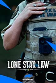 Watch Movie lone-star-law-season-8