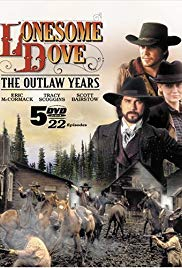 Watch Movie lonesome-dove-the-outlaw-years-season-1