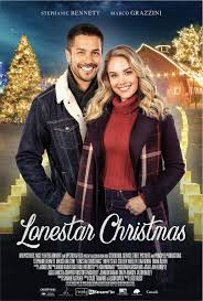 Watch Movie lonestar-christmas