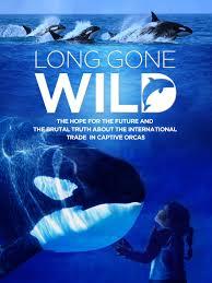 Watch Movie long-gone-wild