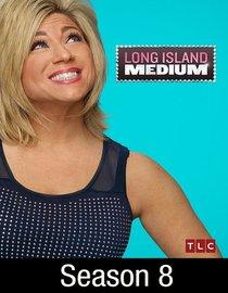 Long Island Medium - Season 8