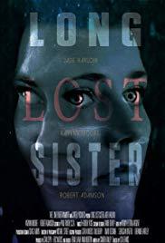 Watch Movie long-lost-sister