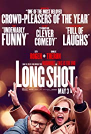Watch Movie long-shot-2019