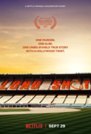Watch Movie long-shot