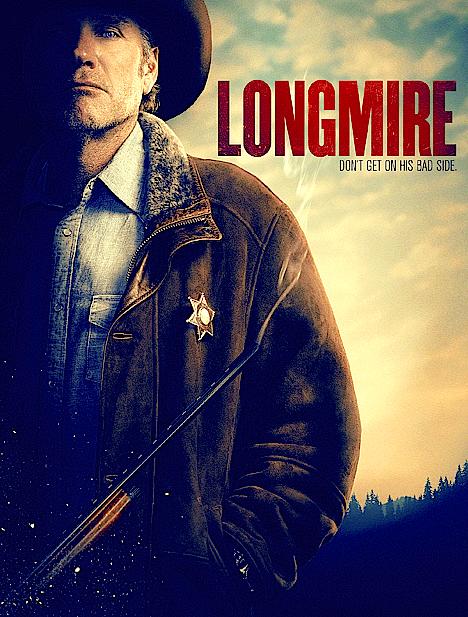 Watch Movie longmire-season-3