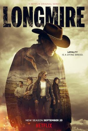 Watch Movie longmire-season-5