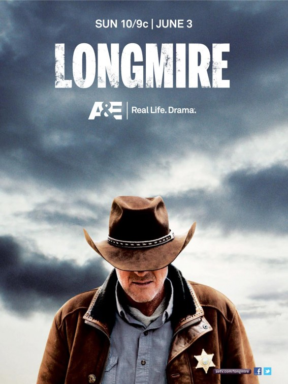 Watch Movie longmire-season-6
