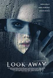 Watch Movie look-away