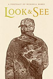 Watch Movie look-see-a-portrait-of-wendell-berry