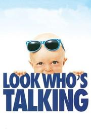 Watch Movie look-who-s-talking
