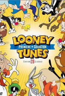 Watch Movie looney-tunes-volume-5