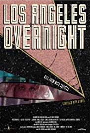 Watch Movie los-angeles-overnight
