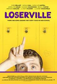 Watch Movie loserville