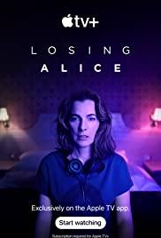 Losing Alice - Seaosn 1