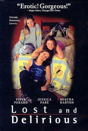 Watch Movie lost-and-delirious