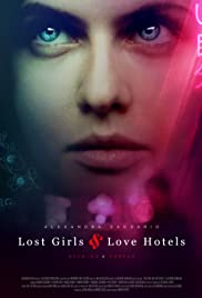 Watch Movie lost-girls-and-love-hotels
