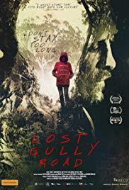 Watch Movie lost-gully-road