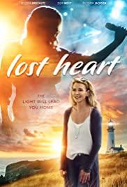 Watch Movie lost-heart