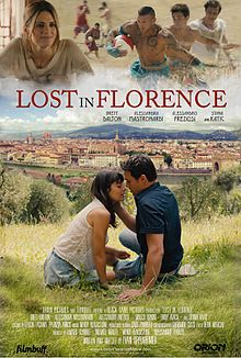 Watch Movie lost-in-florence