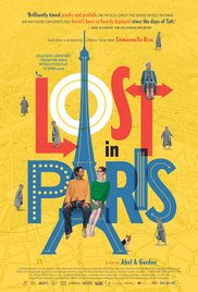 Watch Movie lost-in-paris