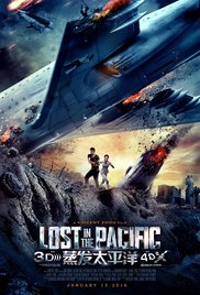 Watch Movie lost-in-the-pacific
