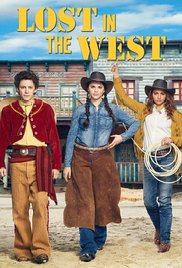 Watch Movie lost-in-the-west-part-1
