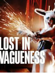Watch Movie lost-in-vagueness