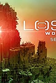 Watch Movie lost-worlds-season-1