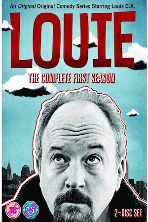 Watch Movie louie-season-1