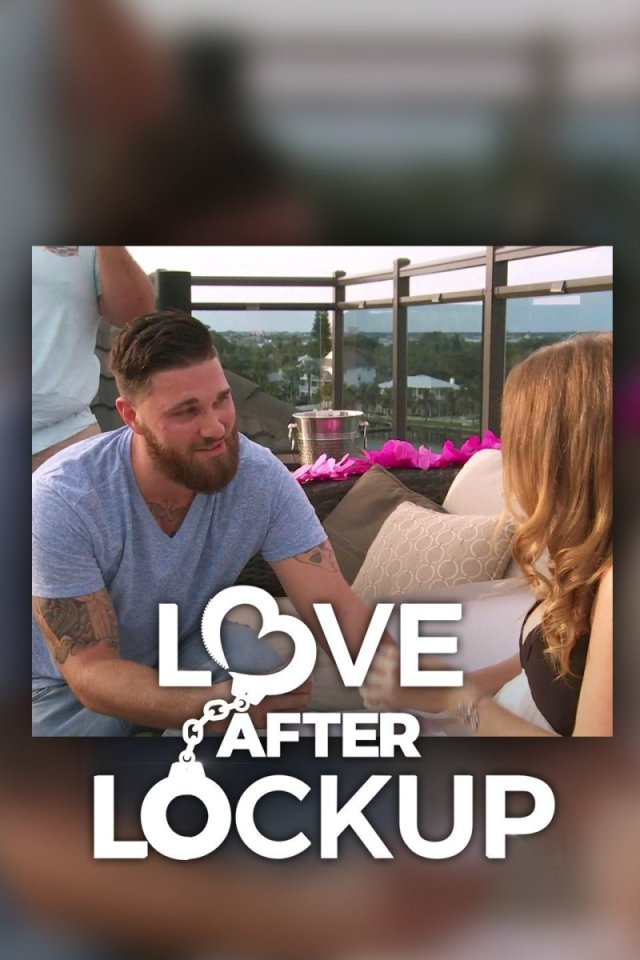Watch Movie love-after-lockup-season-2