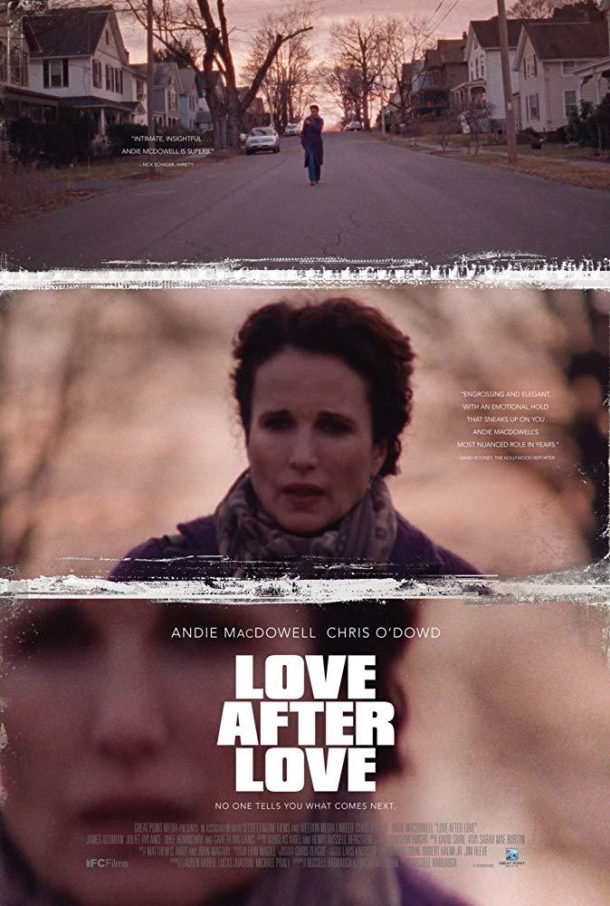 Watch Movie love-after-love