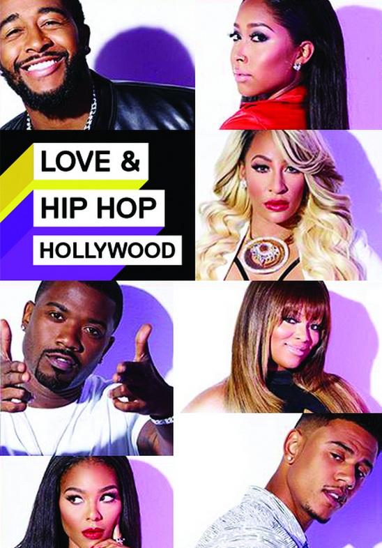 Watch Movie love-and-hip-hop-hollywood-season-2