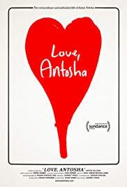 Watch Movie love-antosha