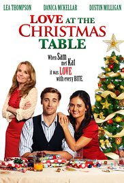 Watch Movie love-at-the-christmas-table