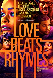 Watch Movie love-beats-rhymes