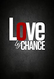 Watch Movie love-by-chance