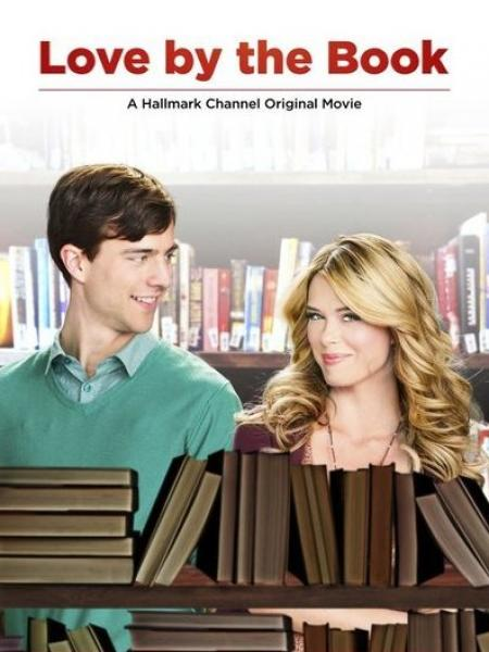 Watch Movie love-by-the-book