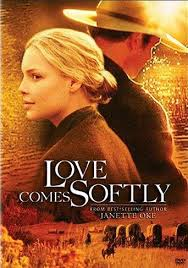 Watch Movie love-comes-softly