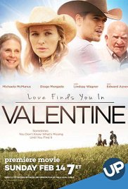 Watch Movie love-finds-you-in-valentine