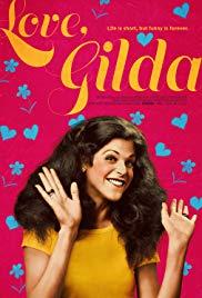 Watch Movie love-gilda
