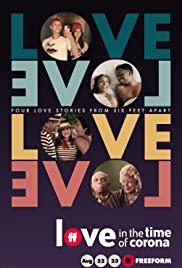 Watch Movie love-in-the-time-of-corona-season-1