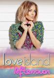 Watch Movie love-island-aftersun-season-1