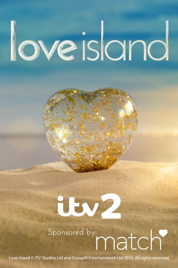 Watch Movie love-island-season-5