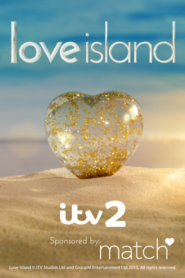 Watch Movie love-island-season-6