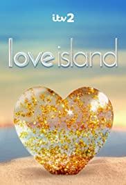 Watch Love Island Season 7 Full Movie Online Free On Flixhq Tv