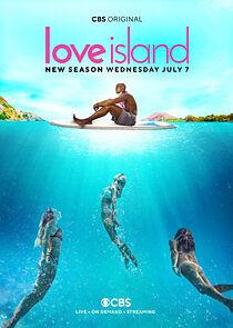 Love Island (US) – Season 3