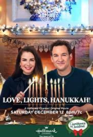 Watch Movie love-lights-hanukkah